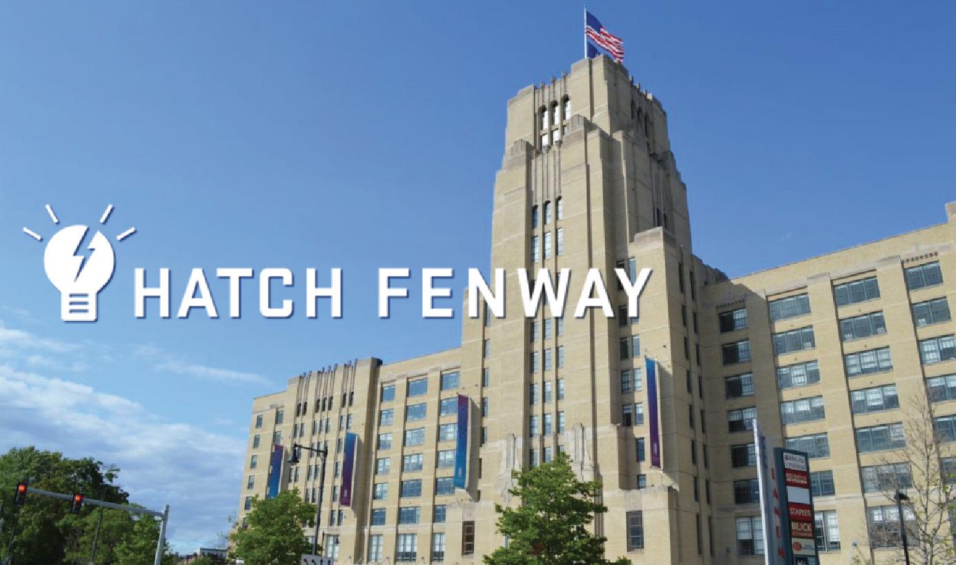 Hatchfenway 462x273