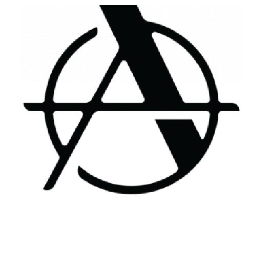 Accomplice 175x175