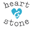 Heartandstone