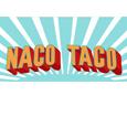 Nacotaco