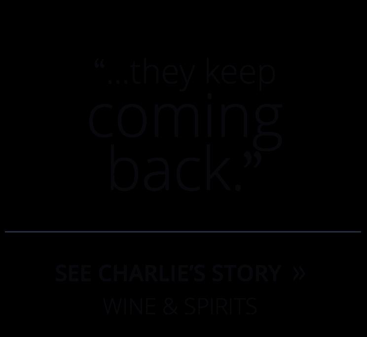 Charliewine