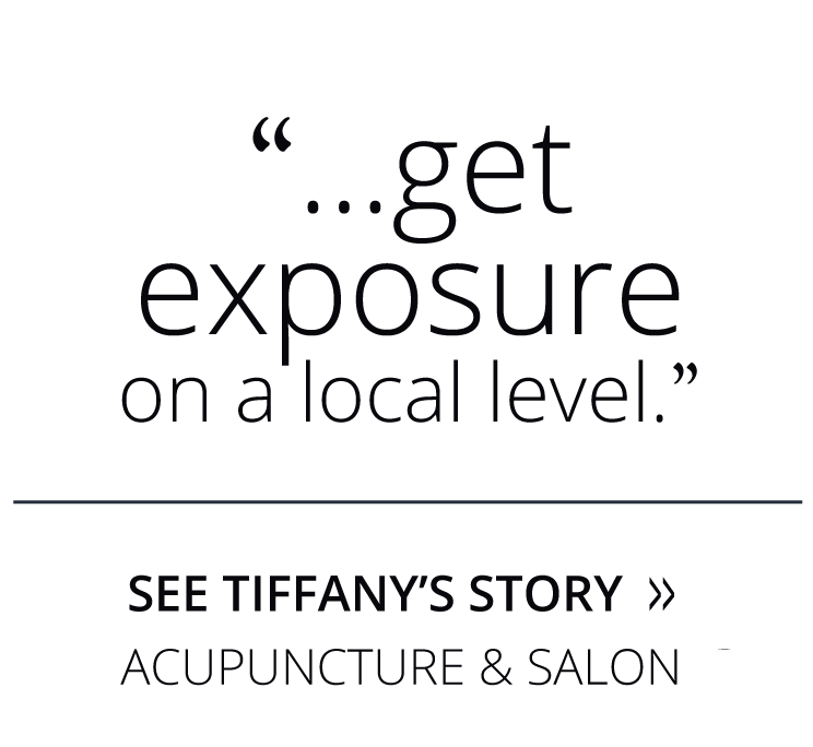 Tiffanyacupuncture