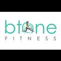 Btone logo