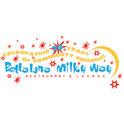 Bella Luna Jamaica Plain MA