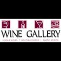 Wine Gallery Boston MA