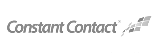 Constant contact@3x