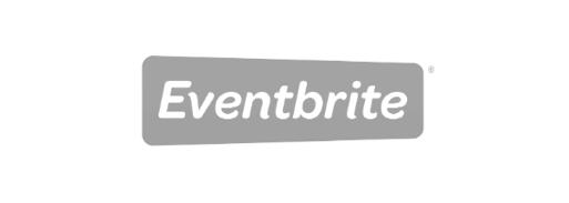 Eventbrite@3x