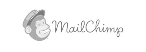 Mailchimp@3x