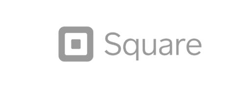 Square@3x