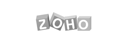 Zoho@3x
