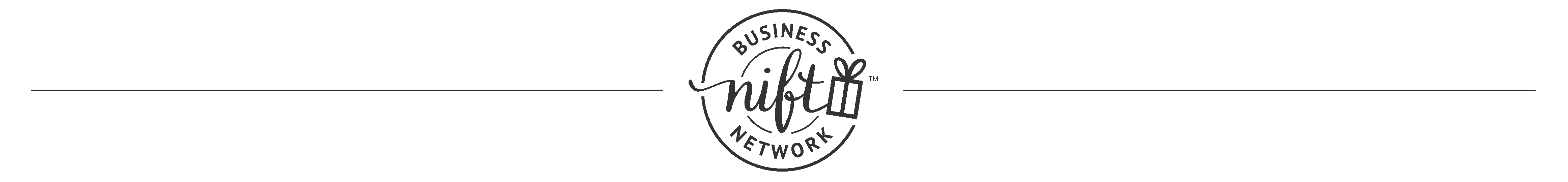 Business logo desktop