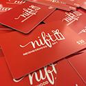 Nift gift cards thumb