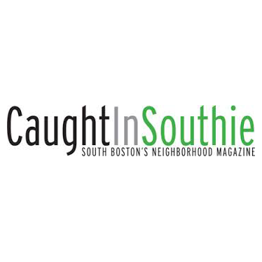 Caughtinsouthie