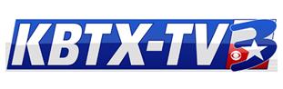 Kbtx site logo2018