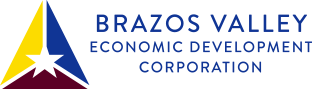 Brazos logo