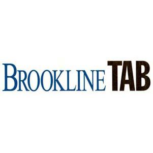 Brooklinetab