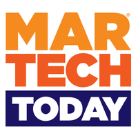 Martechtoday