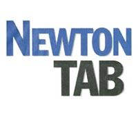 Newtontab