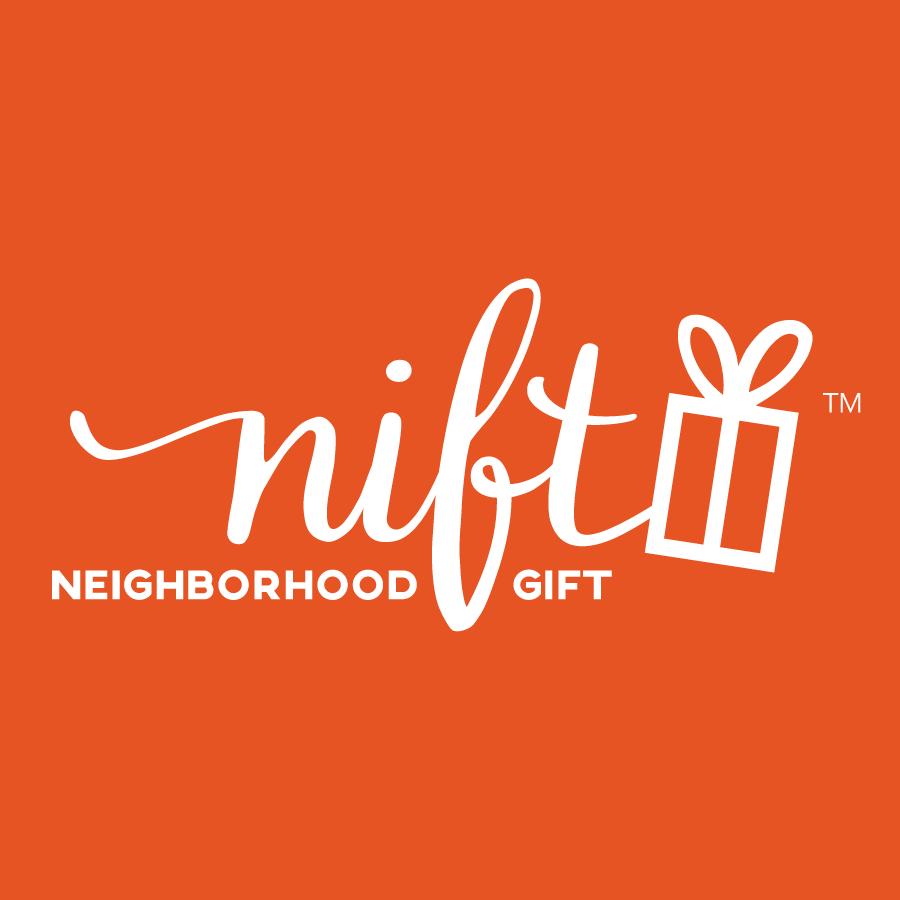 Nift logo square
