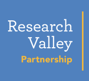 Research valley