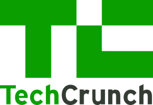 Techcrunch square