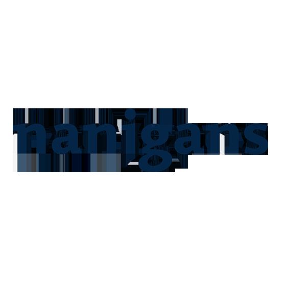 Nanigans