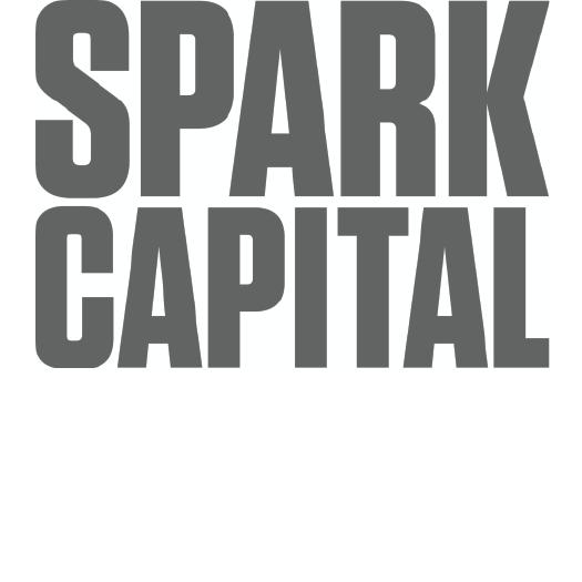 Spark 175x175