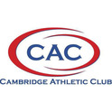 Cambridge Athletic Club
