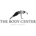 The Body Center