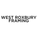 West Roxbury Art and Frame