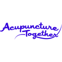 Acupuncture Together