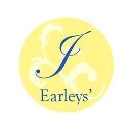J Earleys' Salon