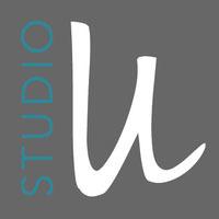 Studio U Newton