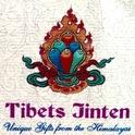 Tibet's Jinten