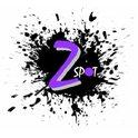 The Z Spot