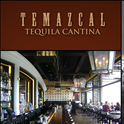 Temazcal Tequila Cantina - Boston