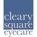 Cleary Square Eyecare