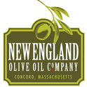 New England Olive Oil Co