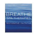 Breathe Spa Therapies