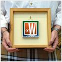 Walden Framer