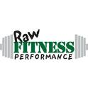 Raw Fitness Performance