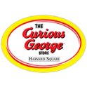The World's Only Curious George Store