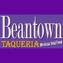Beantown Taqueria