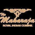 The Maharaja