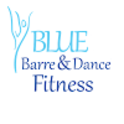 BLUE Barre & Dance Fitness