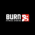 BURN Fitness Studios