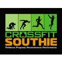 Crossfit Southie