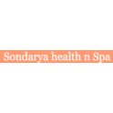 Sondarya Health N Spa