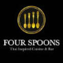 Four Spoons Restaurant