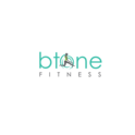 Btone Fitness - Lexington